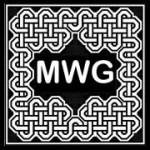 mwg_logo-1