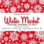 MWG 2014 Winter Sale