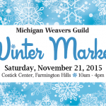 MWG 2015 Winter Sale