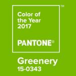 pantone_2017