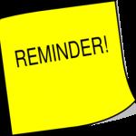 reminder-clipart-images-reminder-clipart