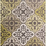 Area-Rug_Arabella_Wayfair_2016